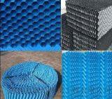 蘇州、涼水塔冷卻塔填料更換 中央空調冷卻塔填料更換 冷卻塔換熱片更換 聯潔LJ-WX01