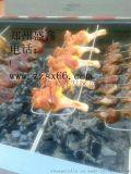 鄭州燃氣烤雞爐多少錢
