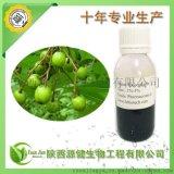 生物農藥公司,專業供應川楝提取物,川楝素1%-2%