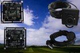 金屬防水壁掛式攝像頭 5米車載弱光環境用攝像頭 廠家訂製