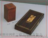 人蔘盒 人蔘木盒生產