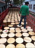 潤聖RS-RZ50公斤桶裝工業軟皁