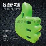 ���USB����� USB���������m���cȫ����̖�֙C���Ų�����