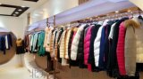 北京便宜服裝批發|北京最便宜服裝批發|北京便宜服裝批發商家