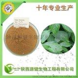 生物農藥公司,專業供應魚藤酮提取物,魚藤酮7%-9%