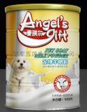 陝西寵物養奶粉批發