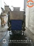 矩源JYDZ上海帶式榨汁機,果汁榨汁機,蔬菜榨汁機