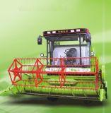 自走式穀物聯合收割機(3088、3095)