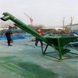 樂昌201螺旋遞料提升機,南雄防腐蝕型管式送料機,新時代螺旋給料機