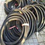 鼎豐橡塑廠家直供夾布蒸汽膠管