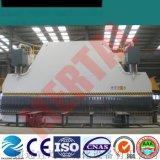 南通宣均自動化WE67Y-2500/12000超大型數控金屬板料折彎機