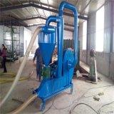 大型10噸吸糧機廠家報價,風力吸糧機參數 氣力吸糧機配置