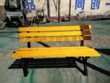 公園椅 公園長條椅 公園長凳 木製公園椅 廠家直銷 滄州風景生產商