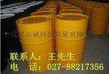聚乙烯亞胺9002-98-6