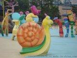 水上樂園設備大中小水寨水屋鼓風機造浪大型水滑梯-亞馬遜水寨