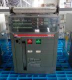 SACE E1 1250A ABB��·���S��