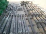 脫硫玻璃鋼管道  噴淋管道  脫硫塔噴淋管
