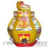 黃金煲遊戲機 文化局准入遊戲機黃金堡推幣機 遊戲機廠家直銷