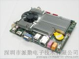 P8600,3.5��һ�w�C����/VOD����/GM45-3��������/���岥������/�[��C����/�������ڹ�������
