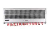 ���W��3G��ů�՚�Ļ RM-1209S-3D/Y3G�LĻ�C