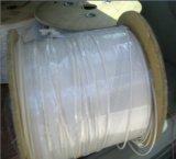 供應皮線光纜、皮線光纖、皮線光纖、光纖到戶皮線光纜