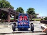 越野卡丁車