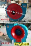 河北F4-72(A式)玻璃鋼離心風機生產廠家&高壓玻璃鋼離心風機(F4-72)價格圖片
