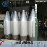 專業不鏽鋼儲物罐/化工容器罐/醫療儲物罐 佛山生產廠家