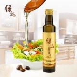 綠達野生山茶油250mL 原香原味 零添加