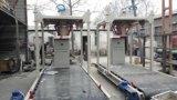 鉛粉噸袋包裝機 鉛粉噸包機 鉛粉打包秤 鉛粉噸包秤 鉛粉自動包裝機廠家