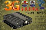 3G܇�d���C ���� 4·sd���C��X�֙C�h�̱O�� GPS��λ���ϵ�y