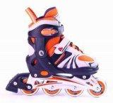 溜冰鞋(10.0)
