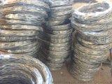 風電電纜網套 風能電纜網套 導線網套 型號齊全