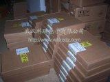 FZ400R12KE3 中高頻電源和電爐設備IGBT模組供應
