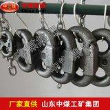 鋸齒環 鋸齒環廠家 鋸齒環價格