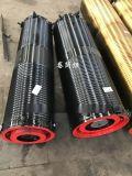 捲筒組廠家直銷,直徑500*2500型鋼絲繩捲筒組,捲筒組價格