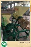 濰坊志特200型糞便處理機,雞糞脫水機,牛糞乾溼分離機