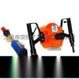 太原手持式氣動鑽機ZQS-50/1.8氣動手持式鑽機價格型號