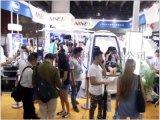 科幻盛宴!玖的VR硬體力作第九星球驚豔亮相廣州GTI展