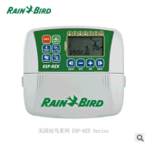 美國雨鳥RZX四站控制器