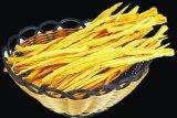 豆製品改良劑腐竹增筋劑