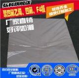 供應聚四氟乙烯板廠家 耐高低溫 耐摩擦係數高 鐵氟龍板現貨批發