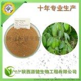 天然植物源殺蟲劑原藥 魚藤酮素 魚藤酮40%-98%