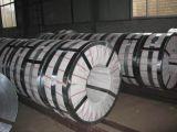 近期鍍鋅帶鋼價格變化較大詳情電詢