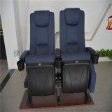 佛山赤虎傢俱熱銷電影院座椅,出口歐美影院椅