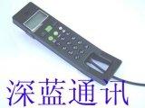USB�q�ܡ]USB-111�^
