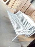醫用牀 供應雙搖醫療牀 可定製鋼製雙搖醫療牀 醫療牀廠家
