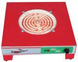 取暖爐(JW-DA20)