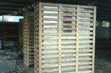消毒木箱(444)