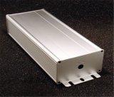 LED防水電源外殼 電源鋁外殼 電源防水鋁殼L190*57*38 規格可定製